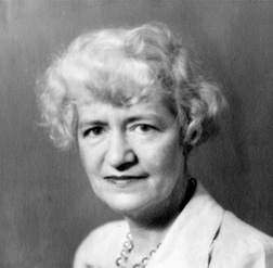 Humphreys, Eleanor M.