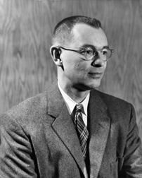 Hunt, Howard F.