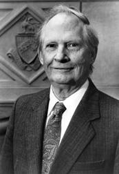Johnson, David Gale