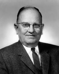 Johnson, Warren C.