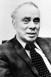 Kahn, Robert L.