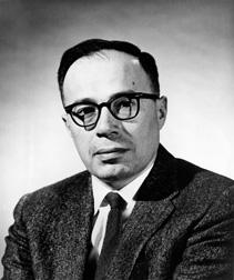 Kaplan, Lewis D.