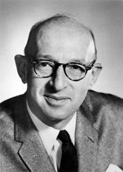 Kaplan, Stanley A.