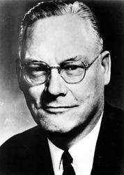 Kappel, Frederick R.
