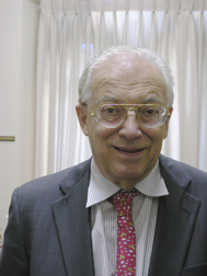 Katz, Friedrich