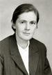 Kelsey, Frances Oldham