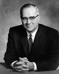 Kenward, John F.