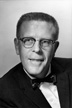 Kerridge, Jack R.