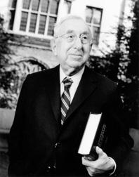 Kirsner, Joseph B.