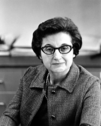Kitagawa, Evelyn M.