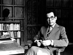 Kitagawa, Joseph M.