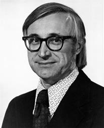 Klein, Peter D.