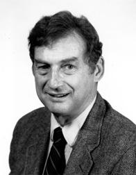 Krizek, Thomas J.