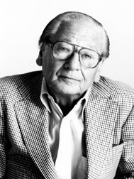 Krug, Mark M.