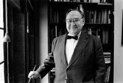Kurland, Philip B.