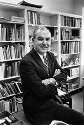 Larsen, Carl W.