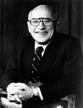 Friedman, Milton