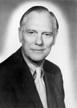 Lee, Gilbert L., Jr.