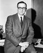Leen, Walter V.