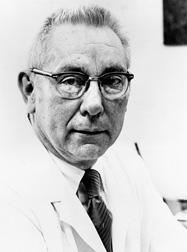 Lester, Thomas W., Jr.