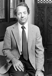 Levine, Donald N.