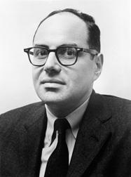 LeVine, Robert A.