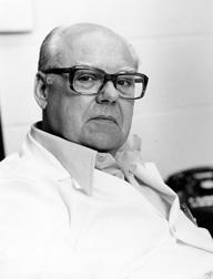 Lewert, Robert M.