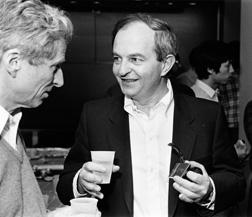 Libchaber, Albert J.