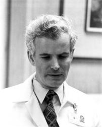 Lindheimer, Marshall D.