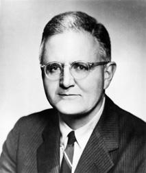 Lloyd, Francis V., Jr.