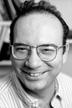 Lomnitz, Claudio W.