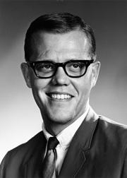 Lundquist, Dana R.