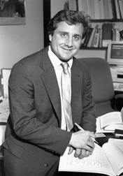 Macey, Jonathan R.