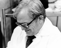 Madden, John D.