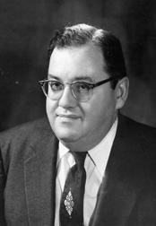 Mayer, Harold M.