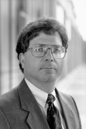 McConnell, Michael W.