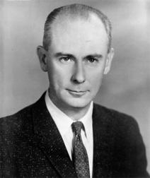 McQuown, Norman A.