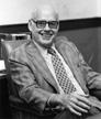 Metcalf, Harold R.