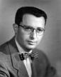 Meyer, Leonard B.