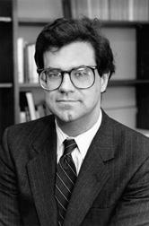 Miller, Geoffrey P.