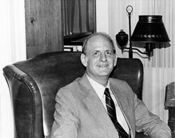 Morgan, Robert P.