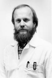 Linser, Paul J.