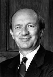 Muller, Ralph W.