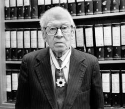Mulliken, Robert S.