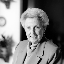 Neugarten, Bernice L.