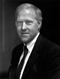 Newcombe, Richard S.