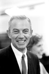 O'Brien, Richard F.