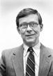 O'Leary, David L.