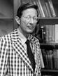 Offenkrantz, William C.