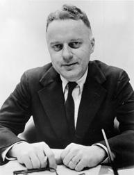 Olsen, Leonard K.